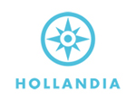 Hollandia | L&M Books