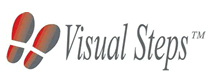 Visual Steps | L&M Books