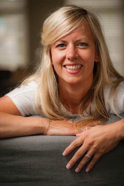 Ilse Schollaert | L&M Books