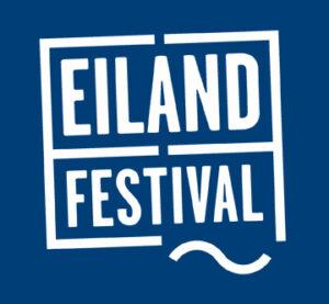 Eilandfestival, Antwerpen @ Eilandfestival | Antwerpen | Vlaams Gewest | België