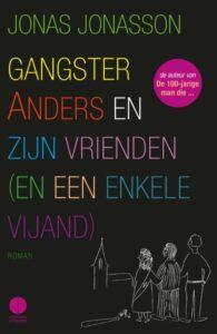Jonasson-Gangster Anders-zwart2D def2