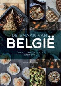 De-smaak-van-Belgie_2D
