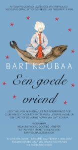 Uitnodiging Een goede vriend - Bart Koubaa-page-001
