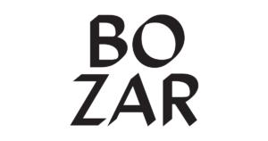 EEN DUITSE AVOND - ILIJA TROJANOW, YOKO TAWADA & KRISTINE BILKAU @ Bozar | Brussel | Brussels Hoofdstedelijk Gewest | België
