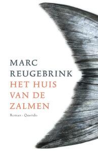 Verlies en afscheid in de literatuur: Gudrun de Geyter gaat in gesprek met Marc Reugebrink, Ann Thijssen en Yannick Dangre @ Boekenbeurs - Bont Podium | Antwerpen | Vlaanderen | België