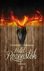 Hotel_Rozenstok