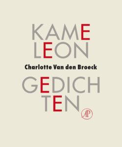 Charlotte Van den Broeck en Tjitske Janssen samen op op de boekenbeurs @ Boekenbeurs - Oranje Podium | Antwerpen | Vlaanderen | België